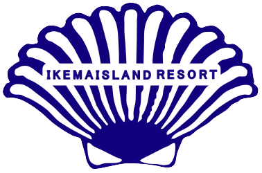 IKEMA ISLAND RESORT